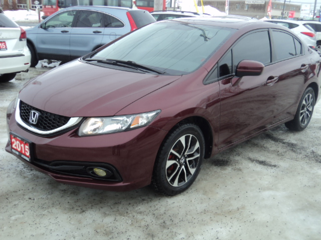 Moody S Motors Used Cars For Sale In Ottawa